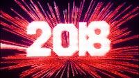 2018 8 Bit