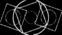 Abstract Monochromatic VJ Loop 5