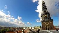 Amsterdam Old Church