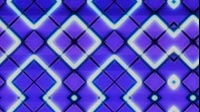 BPM Cubes Background 1 Fast