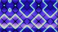 BPM Cubes Background 1 Slow