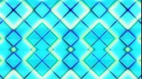 BPM Cubes Background 5 Fast