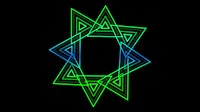 BPM Triangles Multi 3