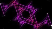BPM Triangles Multi 4