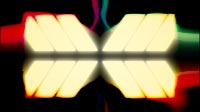 Broken Prism 3