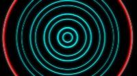 Circle Radio Strong