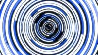 Circle Reactor Blue