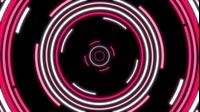Circle Reactor Red