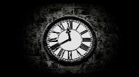 Clock Loop 1