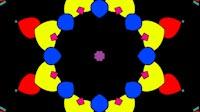 Color Exploder 11