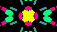 Color Exploder 12