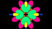 Color Exploder 4