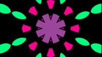 Color Exploder 9