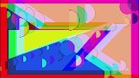 Color Patterns 1