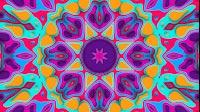 Color Patterns 12