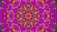 Color Patterns 14