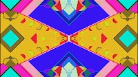 Color Patterns 3