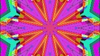 Color Patterns 5