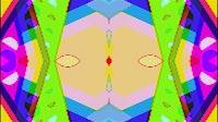 Color Patterns 6
