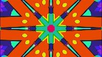 Color Patterns 7