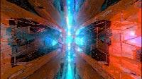 Dimensional Warp 1