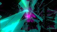 Dimensional Warp 2