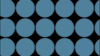Dr Dots Colored Big