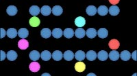 Dr Dots Colored Moving