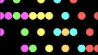 Dr Dots Colored Moving 2