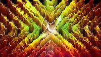 Energy Waves 11