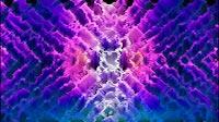 Energy Waves 12