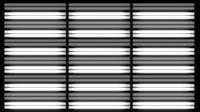 Fluorescent Lights Flicker Grid