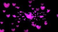 Get M Hearts