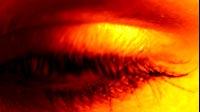 Grunge Eye 5