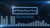 HUD Audio Elements