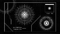 HUD Screen Encryption