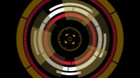 HUD Tech Compass