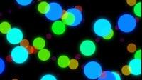 Happy Dots Big 1