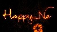 Happy New Year Loop 6
