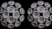 Hardstyle Speakers Multi