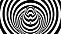 Hypnotising Worm 1