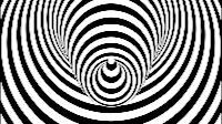 Hypnotising Worm 10