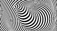 Hypnotising Worm 11
