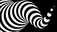 Hypnotising Worm 3