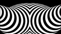 Hypnotising Worm 4