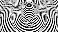 Hypnotising Worm 6