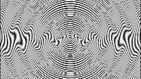Hypnotising Worm 7