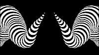 Hypnotising Worm 8