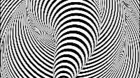 Hypnotising Worm 9