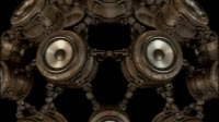 Industrial Speakers Close